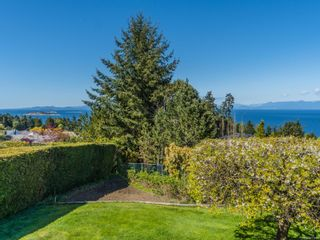 Photo 9: 6618 Groveland Dr in : Na North Nanaimo House for sale (Nanaimo)  : MLS®# 873647