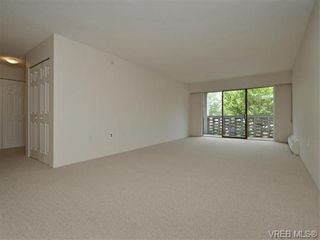 Photo 6: 210A 2040 White Birch Rd in SIDNEY: Si Sidney North-East Condo for sale (Sidney)  : MLS®# 731869