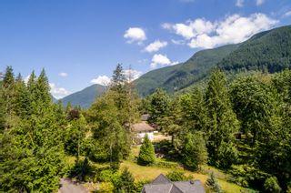 """Photo 81: 36198 CASCADE RIDGE Drive in Mission: Dewdney Deroche House for sale in """"Cascade Ridge"""" : MLS®# R2496683"""