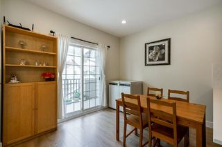 Photo 16: 22 8717 159 Street in Surrey: Fleetwood Tynehead Townhouse for sale : MLS®# R2589521