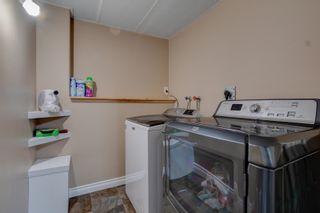 Photo 37: 8327 156 Avenue in Edmonton: Zone 28 House for sale : MLS®# E4248857