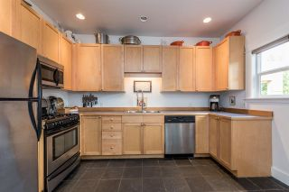 Photo 8: 1178 E 14TH Avenue in Vancouver: Mount Pleasant VE House for sale (Vancouver East)  : MLS®# R2176607