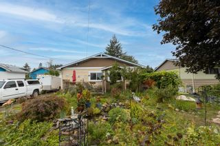 Photo 2: 9653 MCNAUGHT Road in Chilliwack: Chilliwack E Young-Yale House for sale : MLS®# R2617179