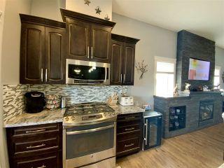 Photo 16: 7 Evergreen Close: Wetaskiwin House for sale : MLS®# E4230056