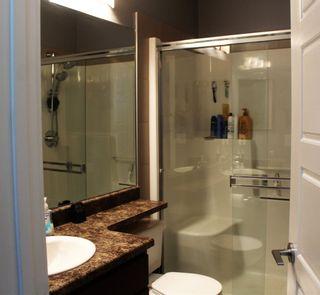 Photo 12: 144 308 AMBLESIDE Link in Edmonton: Zone 56 Condo for sale : MLS®# E4224346