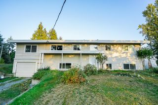 Photo 22: 31050 HARRIS Road in Abbotsford: Bradner House for sale : MLS®# R2603934