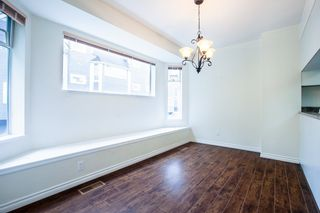 """Photo 7: 3129 BEAGLE Court in Vancouver: Champlain Heights Townhouse for sale in """"HUNTINGWOOD"""" (Vancouver East)  : MLS®# R2304613"""