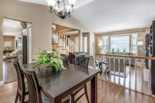 Photo 9: 6130 PARKSIDE Close in Surrey: Panorama Ridge House for sale : MLS®# R2454955