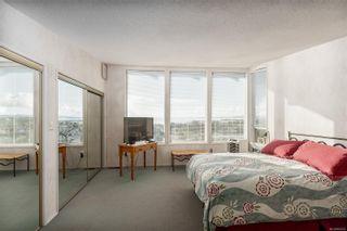 Photo 33: 117 Barkley Terr in : OB Gonzales House for sale (Oak Bay)  : MLS®# 862252