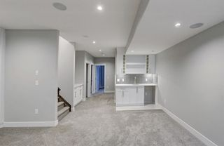 Photo 29: 835 21 Avenue NW in Calgary: Mount Pleasant Semi Detached for sale : MLS®# A1056279