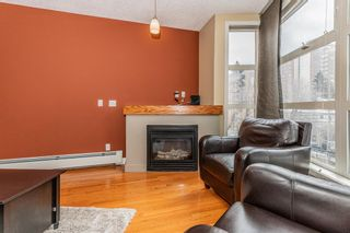 Photo 11: 315 315 24 Avenue SW in Calgary: Mission Apartment for sale : MLS®# A1135536