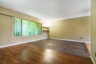 Photo 8: 11786 210 Street in Maple Ridge: Southwest Maple Ridge House for sale : MLS®# R2605642
