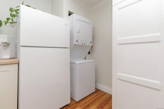 Photo 28: 941 Convent Pl in : Vi Fairfield West Half Duplex for sale (Victoria)  : MLS®# 882808