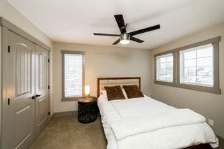 Photo 28: 5952 Edmonds Crescent SW in Edmonton: Zone 57 House for sale : MLS®# E4226762