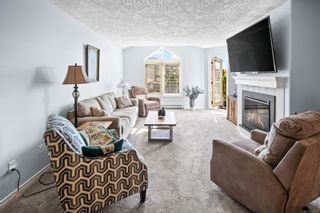 Photo 4: 302 2349 James White Blvd in : Si Sidney North-East Condo for sale (Sidney)  : MLS®# 882015