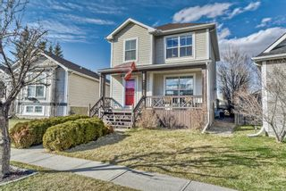 Main Photo: 8 Inverness Grove SE in Calgary: McKenzie Towne Detached for sale : MLS®# A1086184