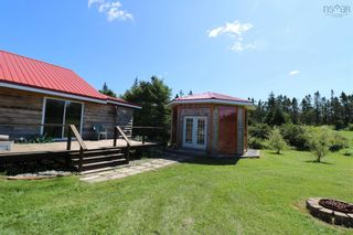 Photo 16: 246 Coopers Road in Tangier: 35-Halifax County East Farm for sale (Halifax-Dartmouth)  : MLS®# 202122270