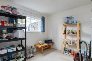 Photo 27: 1336 E KEITH ROAD in North Vancouver: Lynnmour House for sale : MLS®# R2555460