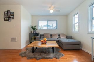 Photo 5: 6255 DOMAN Street in Vancouver: Killarney VE House for sale (Vancouver East)  : MLS®# R2502478