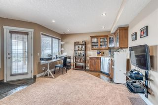 Photo 34: 13 Edgebrook Landing NW in Calgary: Edgemont Detached for sale : MLS®# A1099580