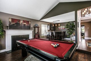 Photo 9: 12049 DOVER Street in Maple Ridge: West Central House for sale : MLS®# R2056899
