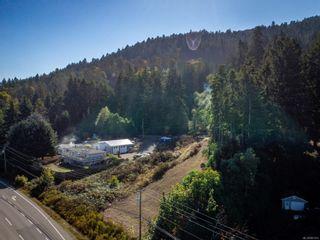 Photo 8: LT 7 Hillview Rd in Lantzville: Na Upper Lantzville Land for sale (Nanaimo)  : MLS®# 887515