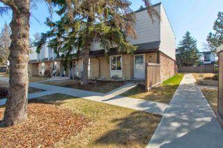 Photo 44: H1 1 GARDEN Grove in Edmonton: Zone 16 Townhouse for sale : MLS®# E4240600