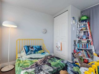 """Photo 13: 401 3480 MAIN Street in Vancouver: Main Condo for sale in """"Newport on Main"""" (Vancouver East)  : MLS®# R2575556"""