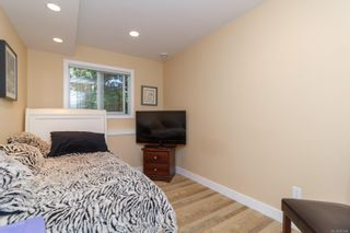 Photo 19: 523 Brough Pl in : Co Royal Roads House for sale (Colwood)  : MLS®# 851406
