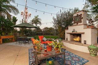 Photo 25: CARMEL VALLEY House for sale : 5 bedrooms : 5574 Valerio Trl in San Diego