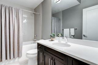 Photo 27: 3120 43 Street SW in Calgary: Glenbrook Semi Detached for sale : MLS®# A1080374
