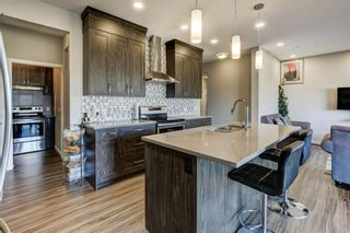 Photo 5: 178 Lucas Crescent NW in Calgary: Livingston Detached for sale : MLS®# A1089275