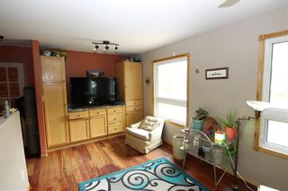Photo 3: 5682 PR 202 Road: Gonor Residential for sale (R02)  : MLS®# 202114916