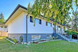 Photo 3: 14920 KEW Drive in Surrey: Bolivar Heights House for sale (North Surrey)  : MLS®# R2603643