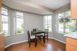 Photo 15: 92 2500 152 STREET in Surrey: Sunnyside Park Surrey Townhouse for sale (South Surrey White Rock)  : MLS®# R2598326