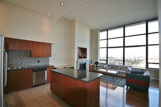 Photo 3: 1802 9188 HEMLOCK Drive in Richmond: Home for sale : MLS®# V1040120