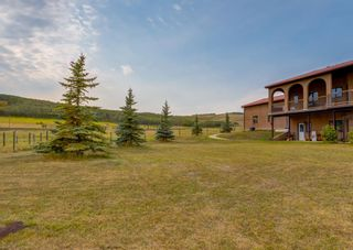 Photo 10: 322188 135 Street W: Rural Foothills County Detached for sale : MLS®# A1131052
