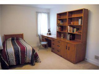Photo 13:  in WINNIPEG: River Heights / Tuxedo / Linden Woods Residential for sale (South Winnipeg)  : MLS®# 1003862