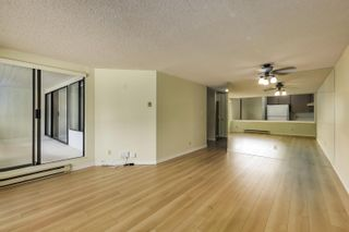 """Photo 4: 205 15272 19 Avenue in Surrey: King George Corridor Condo for sale in """"PARKVIEW PLACE"""" (South Surrey White Rock)  : MLS®# R2620365"""