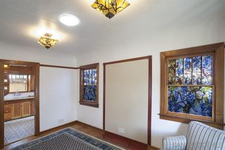 Photo 4: NORMAL HEIGHTS House for rent : 2 bedrooms : 4450 38th St in San Diego