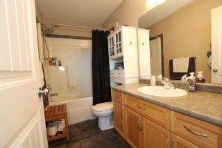 Photo 10: 54 MERIDIAN Loop: Stony Plain Attached Home for sale : MLS®# E4261771