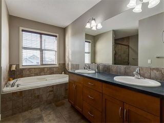 Photo 30: 123 CRANLEIGH Manor SE in Calgary: Cranston House for sale : MLS®# C4093865