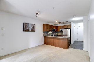 """Photo 10: 106 8600 PARK Road in Richmond: Brighouse Condo for sale in """"Saffron"""" : MLS®# R2573029"""