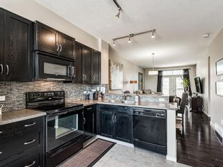 Photo 19: 66 Evansview Road NW in Calgary: Evanston Row/Townhouse for sale : MLS®# A1089489
