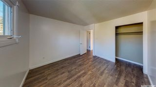 Photo 24: 2034 Queen Street in Regina: Cathedral RG Residential for sale : MLS®# SK871200