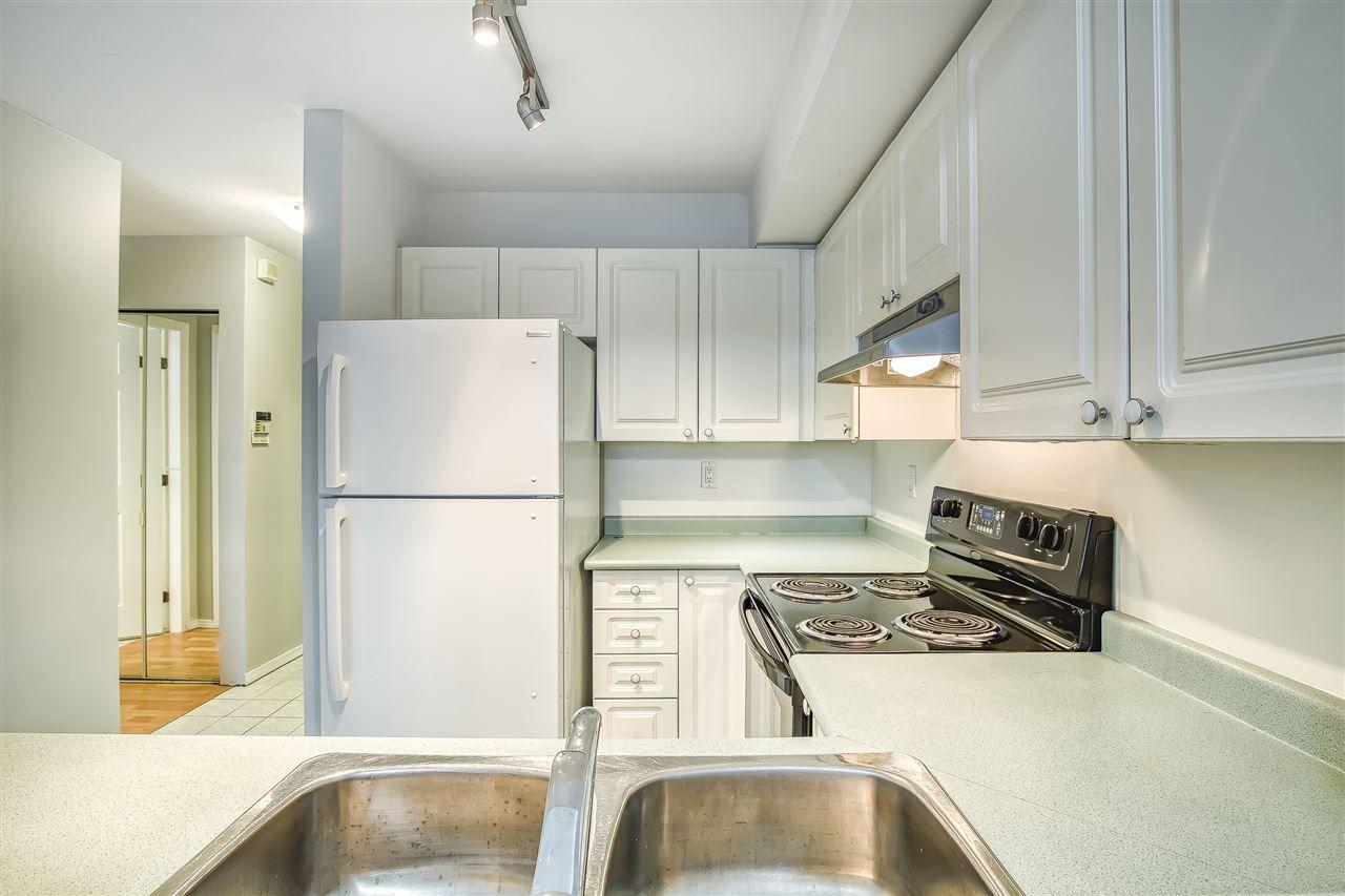 Photo 13: Photos: 102 14399 103 Avenue in Surrey: Whalley Condo for sale (North Surrey)  : MLS®# R2512976