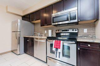 Photo 20: 204 7111 80 Avenue in Edmonton: Zone 17 Condo for sale : MLS®# E4256387