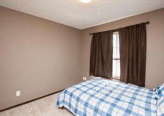 Photo 22: 238 ELGIN Manor SE in Calgary: McKenzie Towne House for sale : MLS®# C4115114