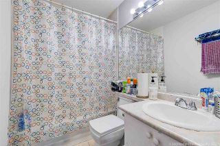 Photo 4: 1177 E 53RD Avenue in Vancouver: South Vancouver House for sale (Vancouver East)  : MLS®# R2565164