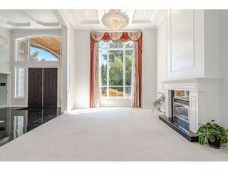 Photo 6: 7939 MCLENNAN Avenue in Richmond: McLennan House for sale : MLS®# R2482848